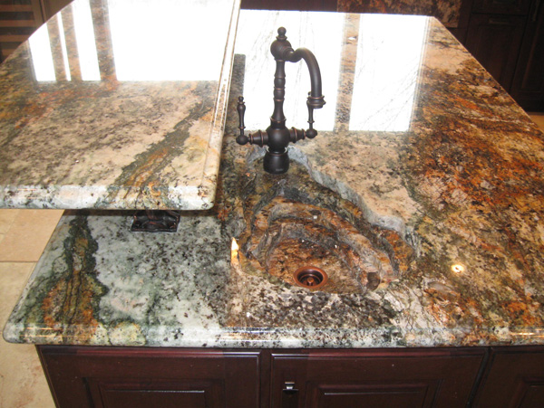 the stone studio natural stone marble